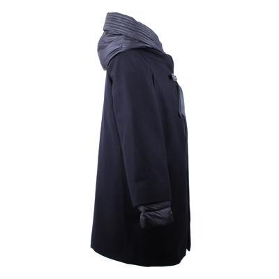 Куртка Fabi O0189