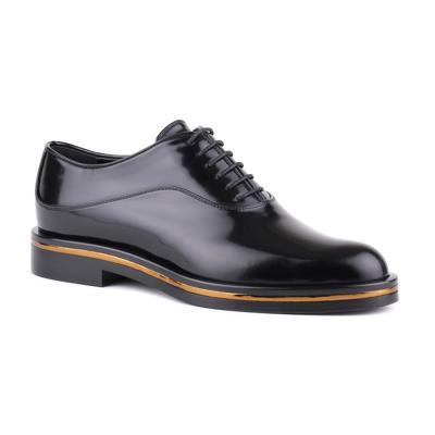 Туфли Ballin O0201
