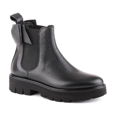 Ботинки Camerlengo O0275