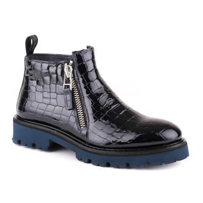 Ботинки Dino Bigioni O0297