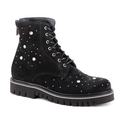 Ботинки Dino Bigioni O0301