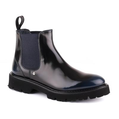 Ботинки Dino Bigioni O0312