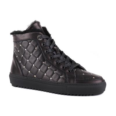 Ботинки Dino Bigioni O0313