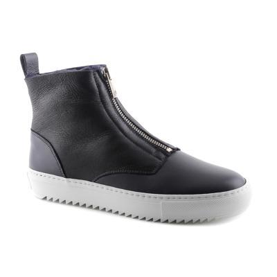 Ботинки Dino Bigioni O0318
