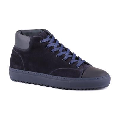 Ботинки Dino Bigioni O0320