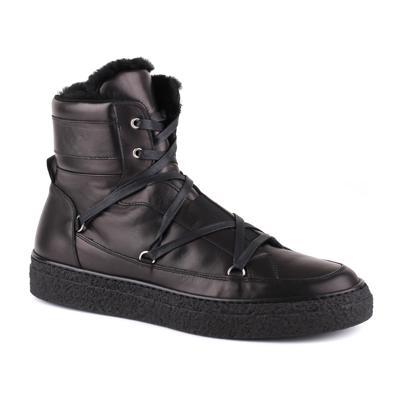Ботинки Dino Bigioni O0322