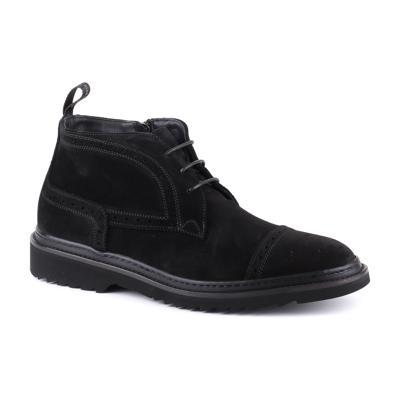 Ботинки Dino Bigioni O0329
