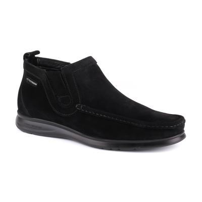 Ботинки Dino Bigioni O0338