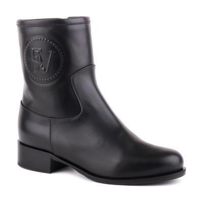 Ботинки Eliza Di Venezia O0350