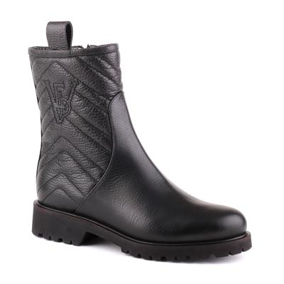 Ботинки Eliza Di Venezia O0351