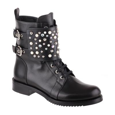 Ботинки Loriblu O0363