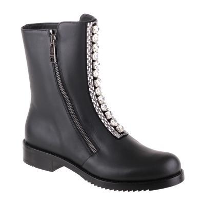 Ботинки Loriblu O0365