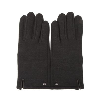 Перчатки Dal Dosso F4095