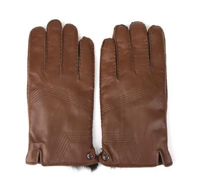 Перчатки Dal Dosso F4097