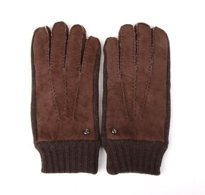 Перчатки Dal Dosso F4104