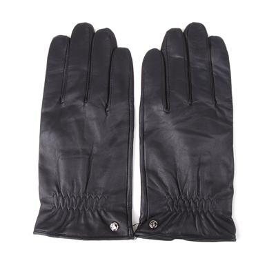 Перчатки Dal Dosso F4108