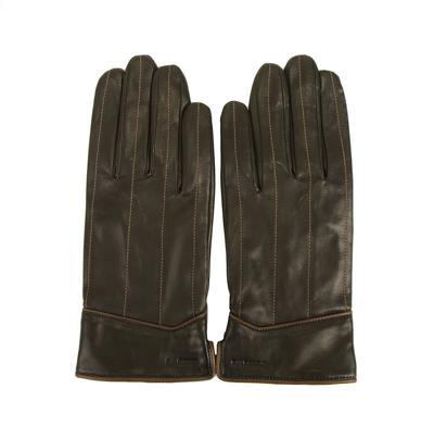 Перчатки Dal Dosso F4404