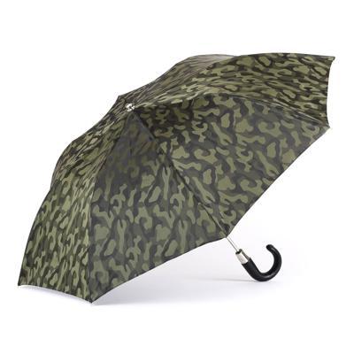 Зонт складной Pasotti O0508