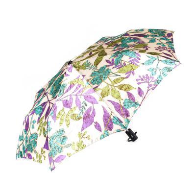 Зонт складной Pasotti O0561