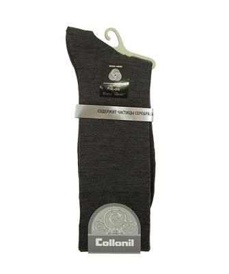 Носки Collonil F5972