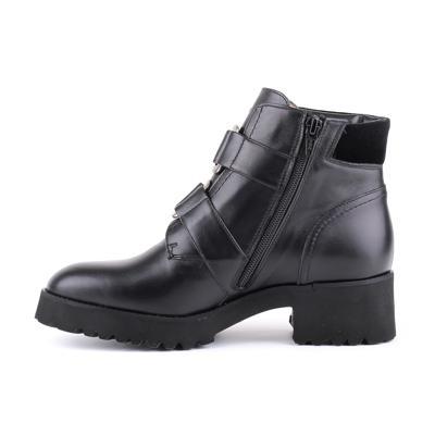 Ботинки Norma J.Baker O0842