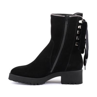 Ботинки Norma J.Baker O0845