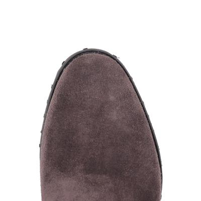 Ботинки Norma J.Baker O0846