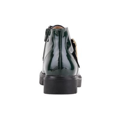Ботинки Norma J.Baker O0861