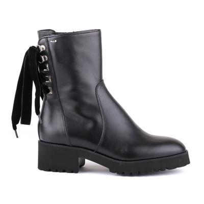 Ботинки Norma J.Baker O0886