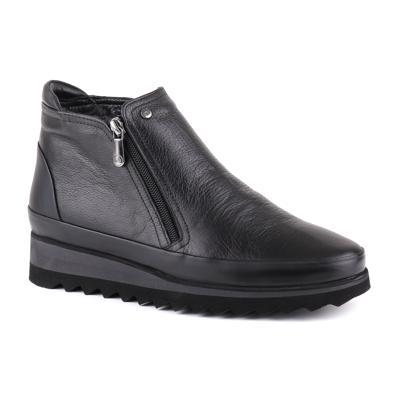 Ботинки Lab Milano O0912