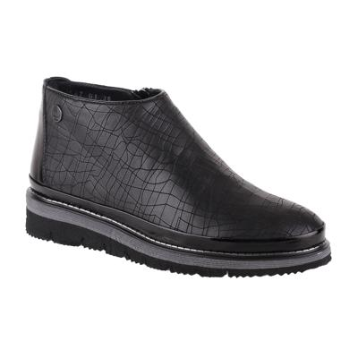 Ботинки Lab Milano O0960