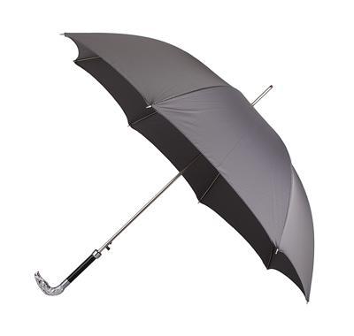 Зонт Pasotti G0165