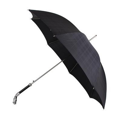 Зонт Pasotti G0166