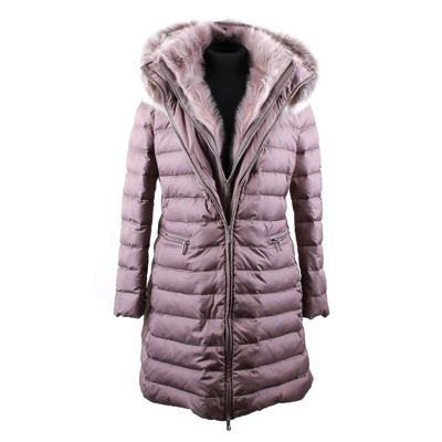 Куртка Baldinini O0998