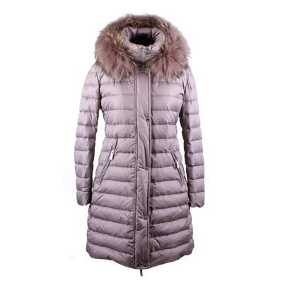 Пальто Baldinini O1000
