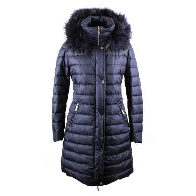 Куртка Baldinini O1001