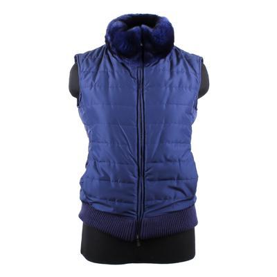 Куртка Baldinini O1002