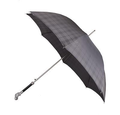 Зонт Pasotti G0168