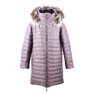 Куртка Baldinini O1005