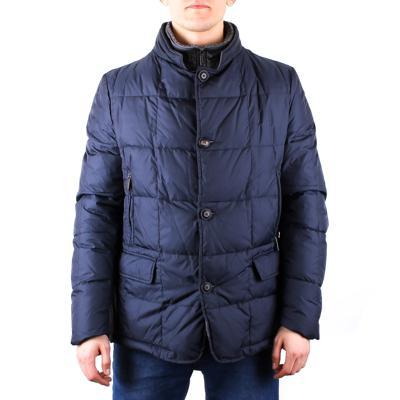 Куртка Baldinini O1011
