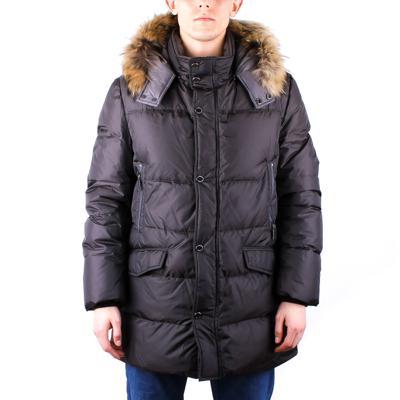 Куртка Baldinini O1014