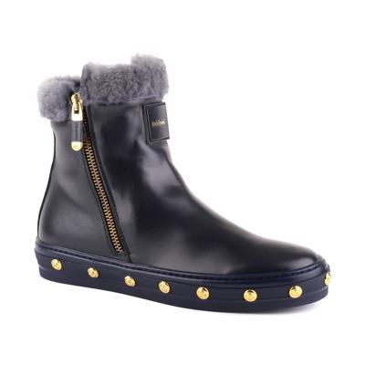 Ботинки Baldinini O1106