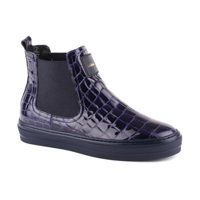 Ботинки Baldinini O1116