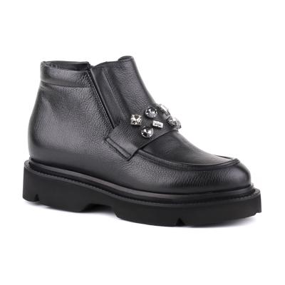 Ботинки Baldinini O1133