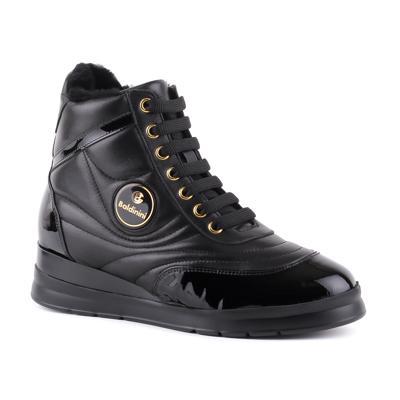 Ботинки Baldinini O1143