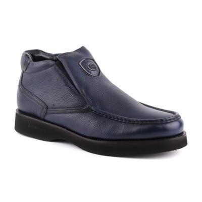 Ботинки Baldinini O1235