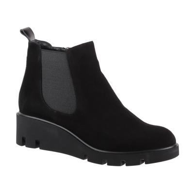 Ботинки La Pinta O1293