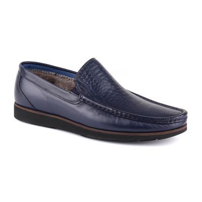 Мокасины Cabani Shoes O1346