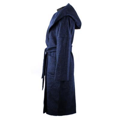 Пальто Carla Vi O1355