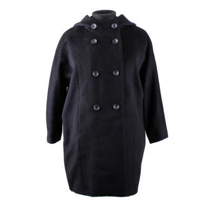 Пальто Carla Vi O1362
